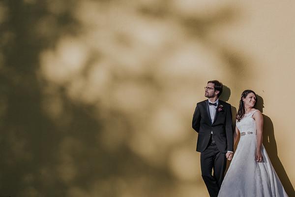Casamento Joana e Gustavo