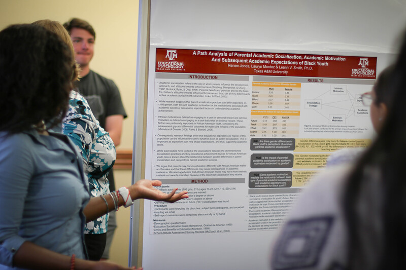 2019_School Psychology Research Fair-49.jpg