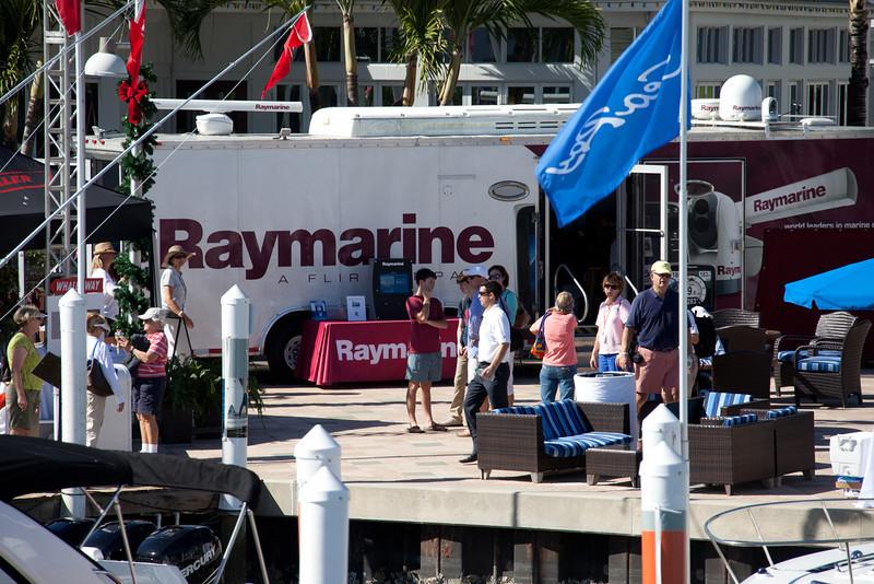Sea Ray Expo Day-167.jpg