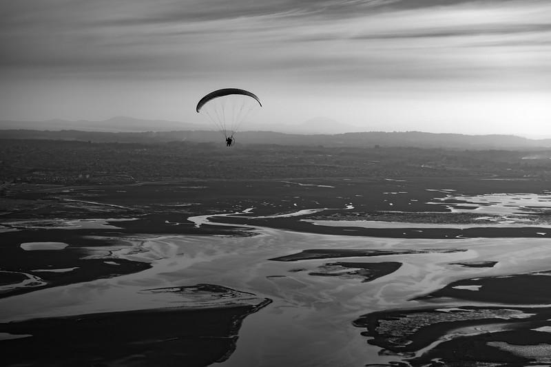 Paragliding_Peninsula_20190620_020.jpg