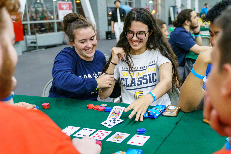 RHIT_Freshman_Move_In_Casino_Night_SRC_2019-27263.jpg