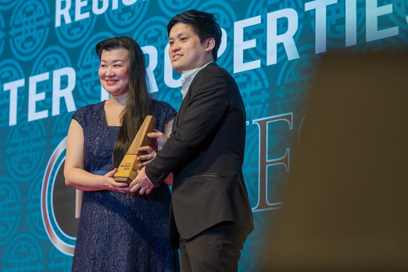 Star Propety Award Realty-508.jpg