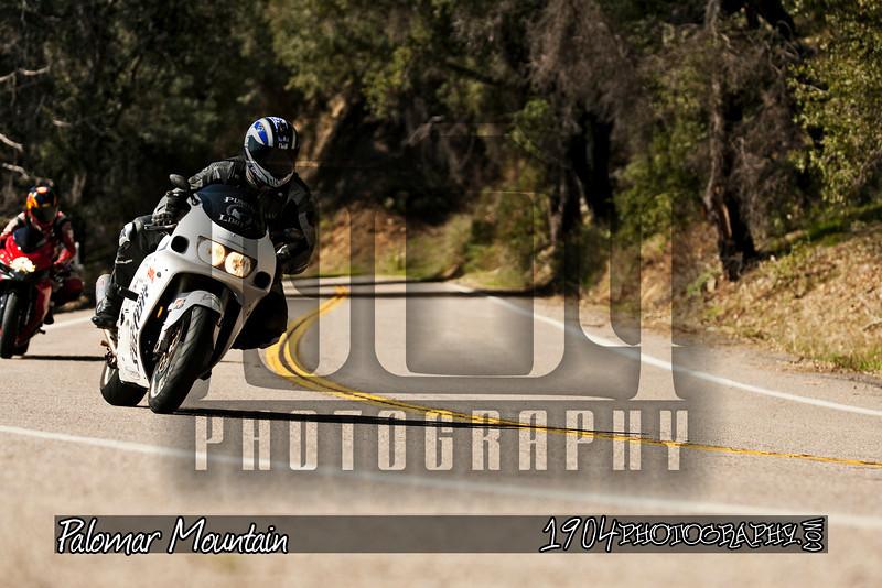 20110206_Palomar Mountain_0880.jpg