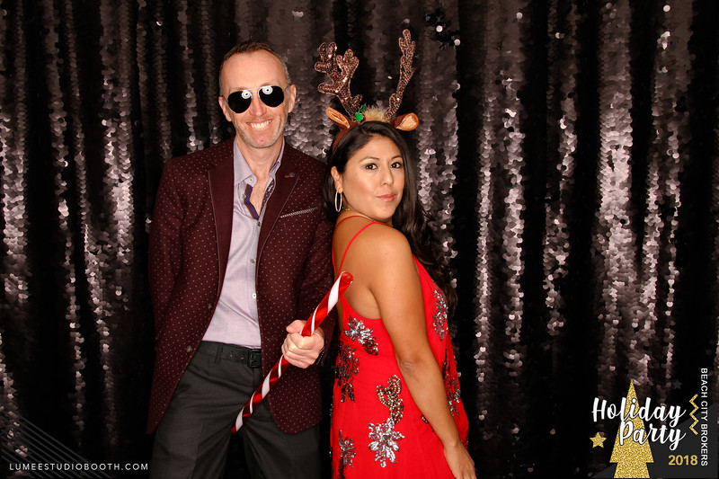 Beach City Brokers - Holiday Party 2018-137.jpg