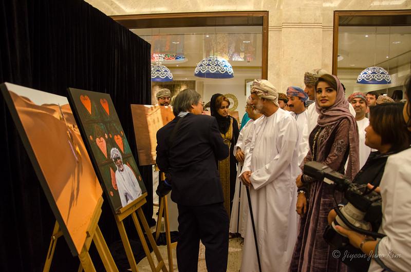 Oman-Exhibit-8775.jpg
