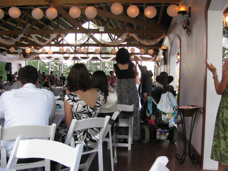 sept-05_2009_019.JPG