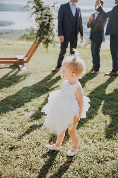 Goodwin Wedding-816.jpg