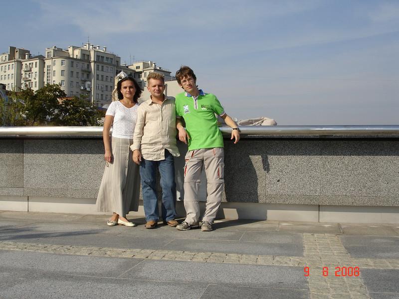 2008-08-09 Москва Кремль 100.JPG