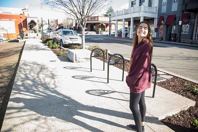 01-19_20-18 Megan Folsom Tahoe