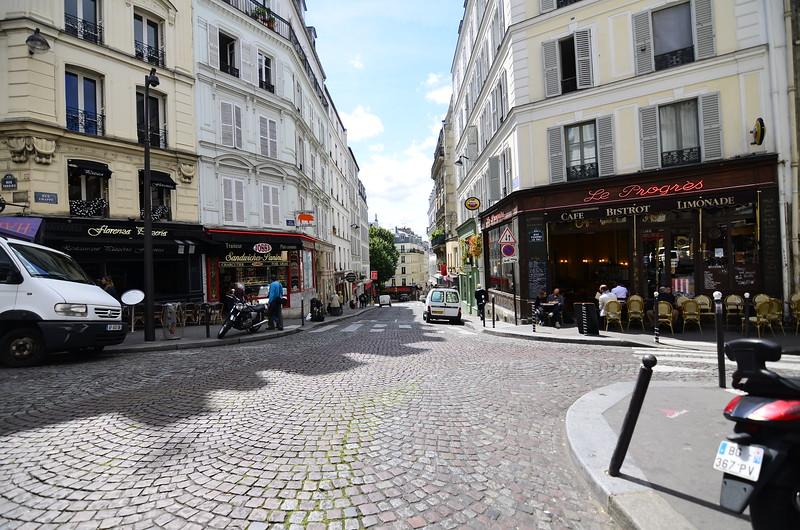 Paris Day 6-49.JPG
