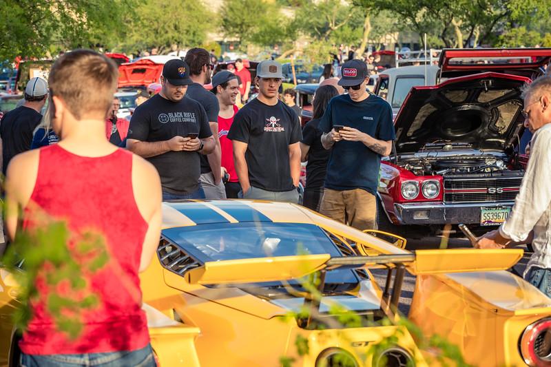 SSW Motorsports Gathering 10-6-18-11.jpg
