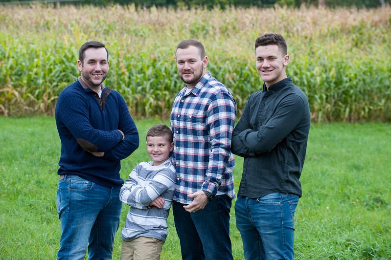 2017POUSSARDfamily-155.jpg