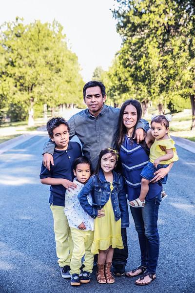 lizandfamily-8.jpg
