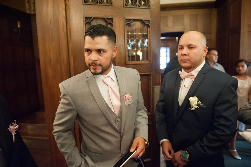 Estefany + Omar wedding photography-226.jpg