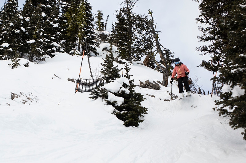 2020-0106 Bridger Bowl Ski Trip - GMD1093.jpg