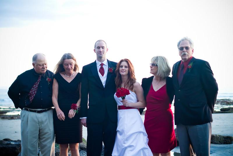 Tracy and Ian's Wedding-558.jpg