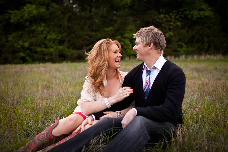 RandolphMcDonald-Engagement-Jefferson-City-MO-Wedding-Photographer-Binder-Lake-04222012-4.jpg