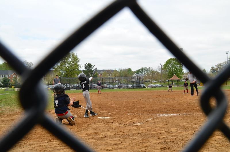 GORC-SPRING-Baseball-2016487.JPG