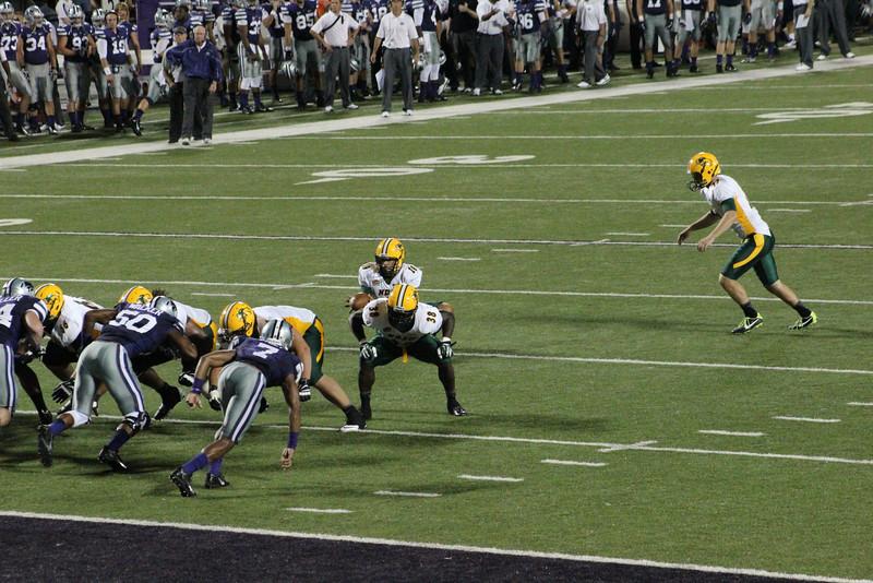 2013 Bison Football - Kansas State 463.JPG