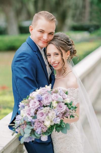 TylerandSarah_Wedding-372.jpg