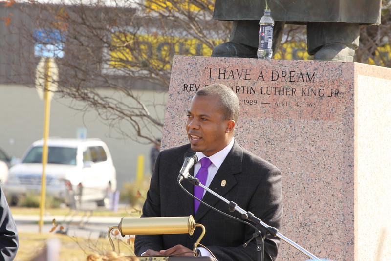 MLK Speech C (158).JPG