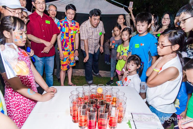 [20160915] MIB Mooncake Party @ China Lounge, Beijing (152).JPG