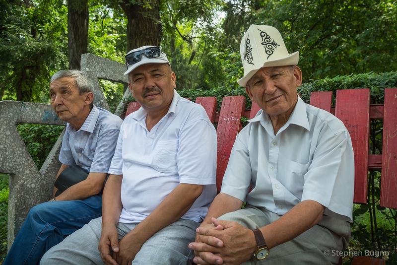 Bishkek-2418.jpg