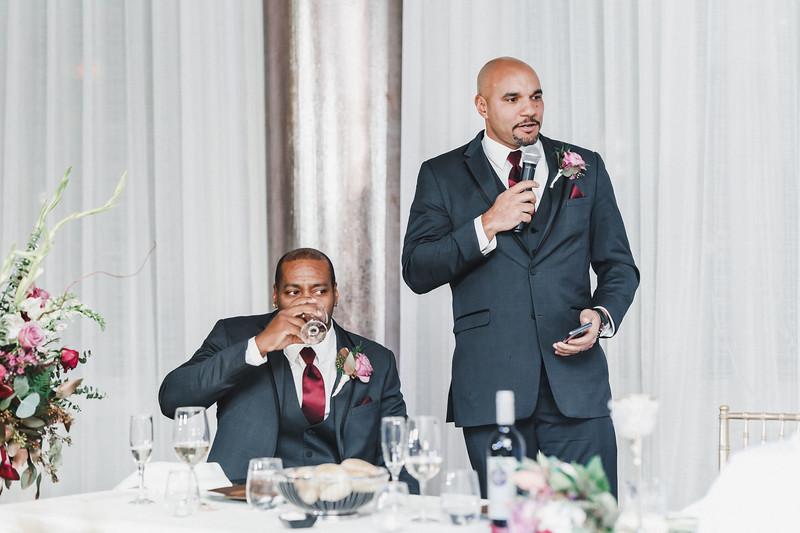 Briana-Gene-Wedding-Franchescos-Rockford-Illinois-November-2-2019-382.jpg