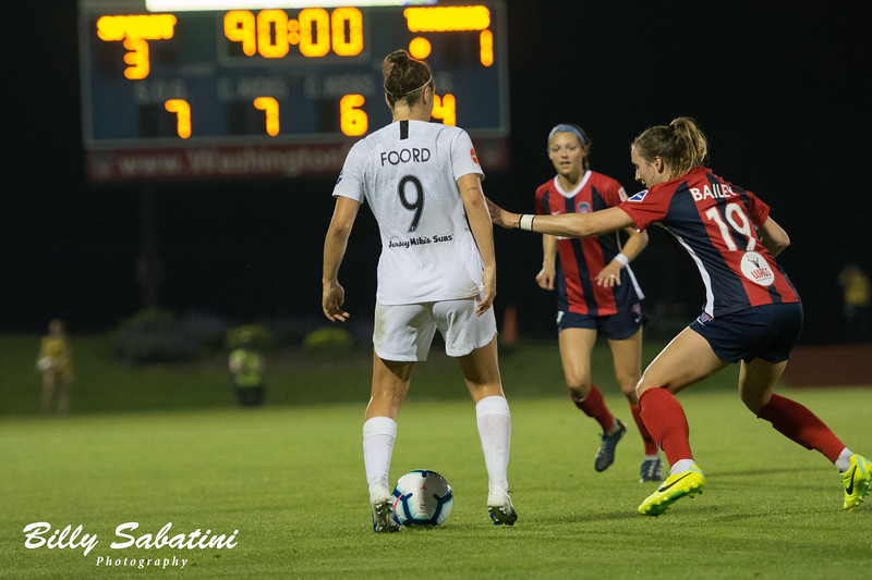 20190518 Portland Thorns vs. Spirit 412.jpg