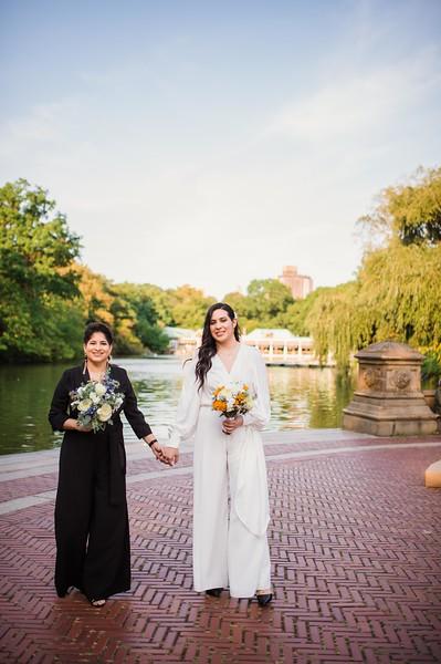 Andrea & Dulcymar - Central Park Wedding (80).jpg
