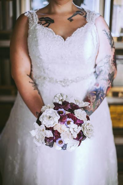 2016-10-29_ROEDER_AliciaKat_Wedding_CARD1_0465.jpg