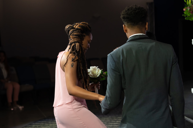 Clay Wedding 2019-09902.jpg