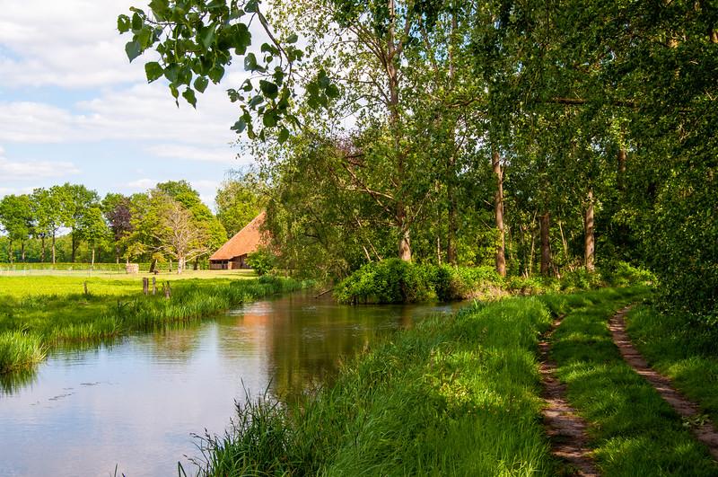 GrensPark Kempen~Broek, omgeving Stramprooierbroek & St.-Maartensheide 24.jpg