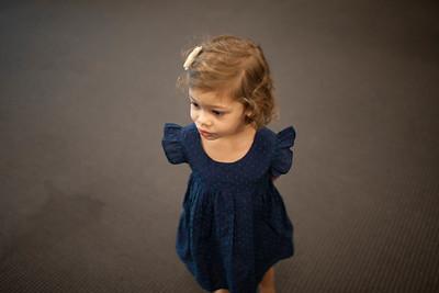 Sandvos Adoption UnEdited