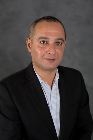 Zaur Bekirov