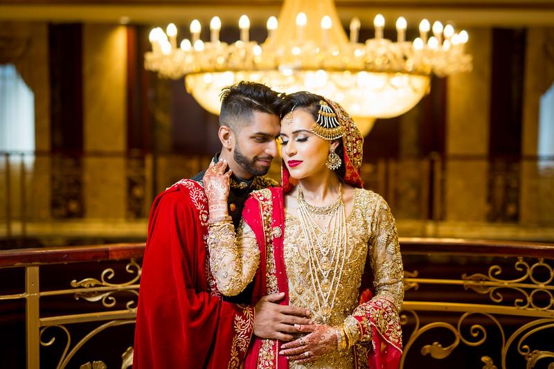 Zonaira & Umer - Wedding F1-4.jpg