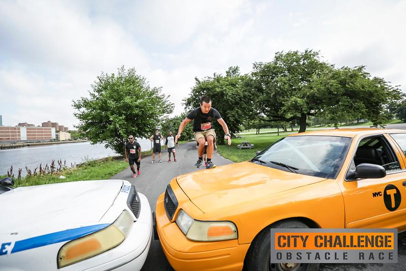 NYCCC2017-1778.jpg