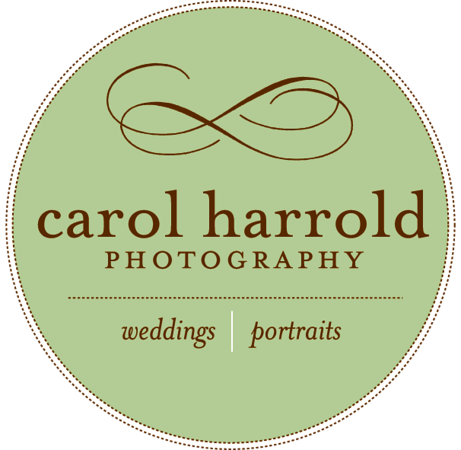 Harrold-Logo-FINAL.png
