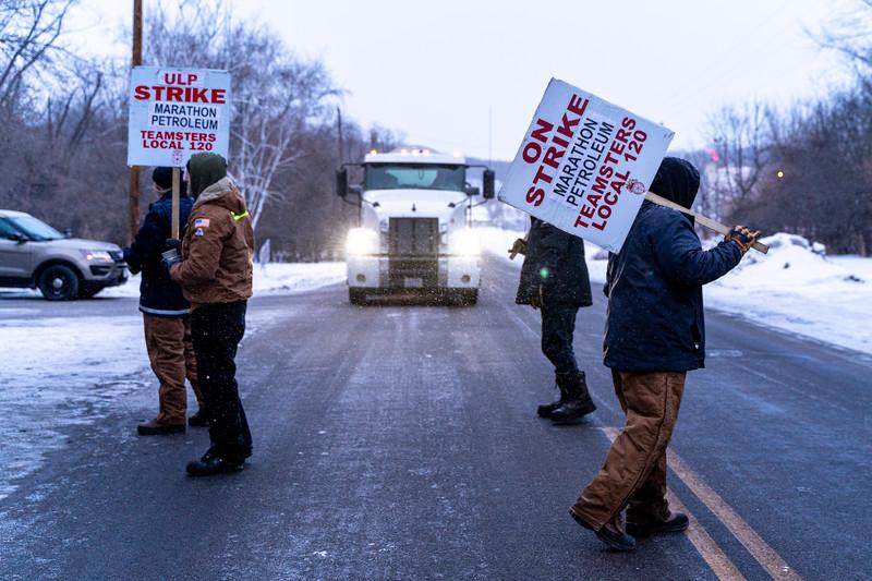 2021 02 11 Teamsters Marathon Strike Picket lines-41.jpg