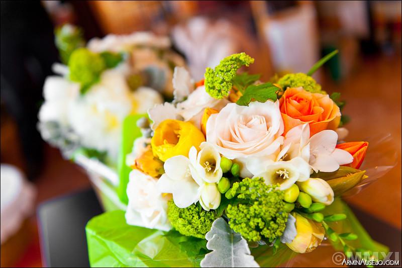 Finegold-Pham-Wedding-5.jpg