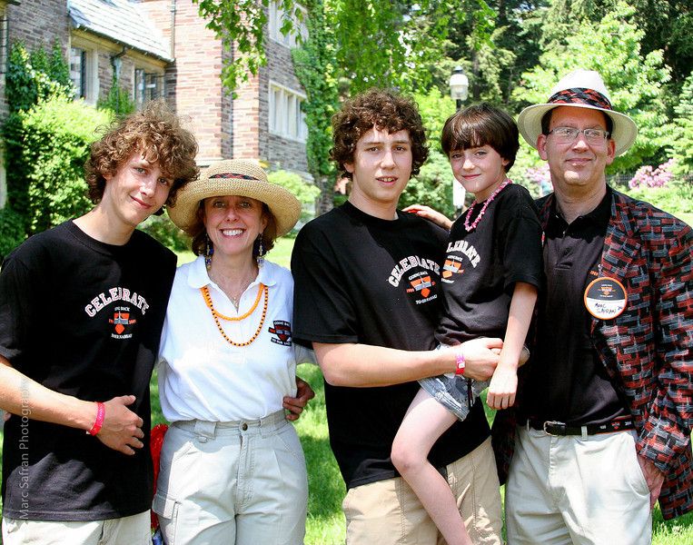 Princeton_Family_in_Courtyard.jpg