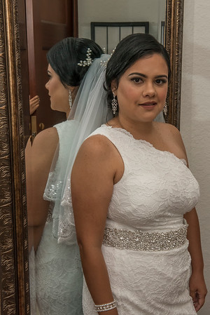 All Dora & Michael's Wedding Events