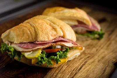 5817_d810a_Lees_Sandwiches_San_Jose_Food_Photography
