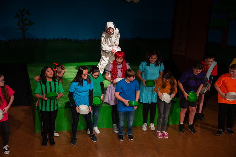 MS Musical-Charlie Brown-YIS_9882-2018-19.jpg