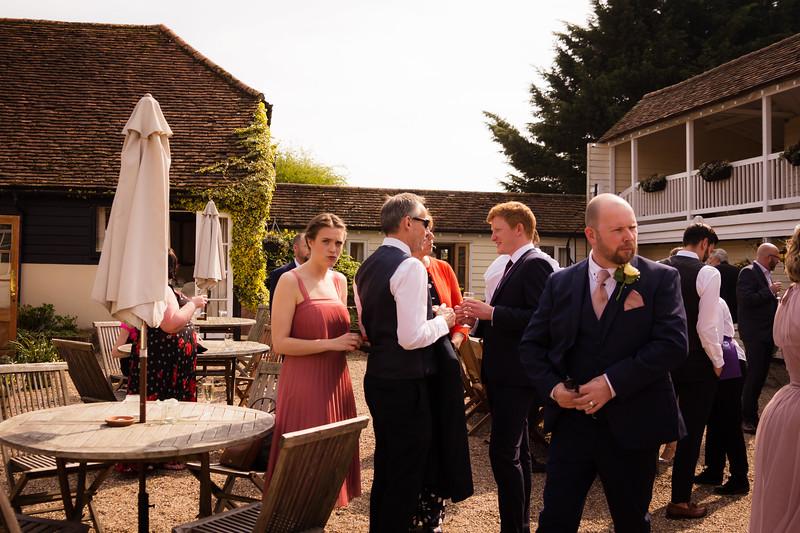 Wedding_Adam_Katie_Fisher_reid_rooms_bensavellphotography-0297.jpg