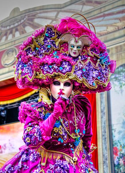 venice carnival 2012 (48 of 51).jpg