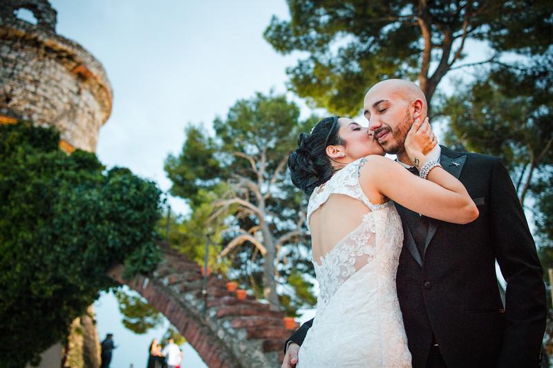 Natalia y Pablo Fotografia de boda Barcelona-892.jpg