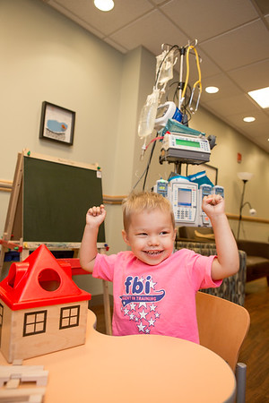 09-21-16 Oncology Unit