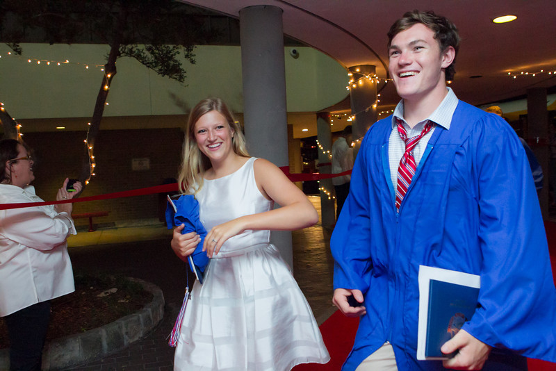 WHS_Project_Graduation_2013_05-31_5755.jpg