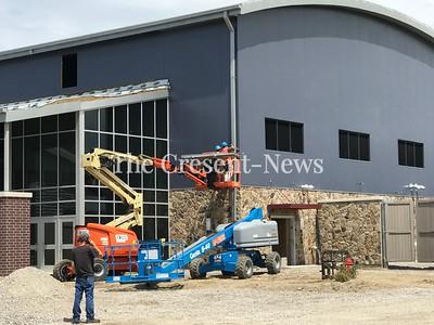 07-23-18 Ayersville construction